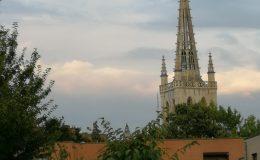 toren Sint-Geertrui